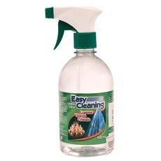 Limpa Cristal importado Easy Cleaning Totalfinis 500ml